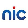 NIC Groep