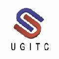 Shanghai United Grand Information Technology